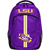 One Size FOCO NCAA Florida Gators Action BackpackAction Backpack Team Color