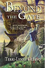 Beyond the Gate Paperback