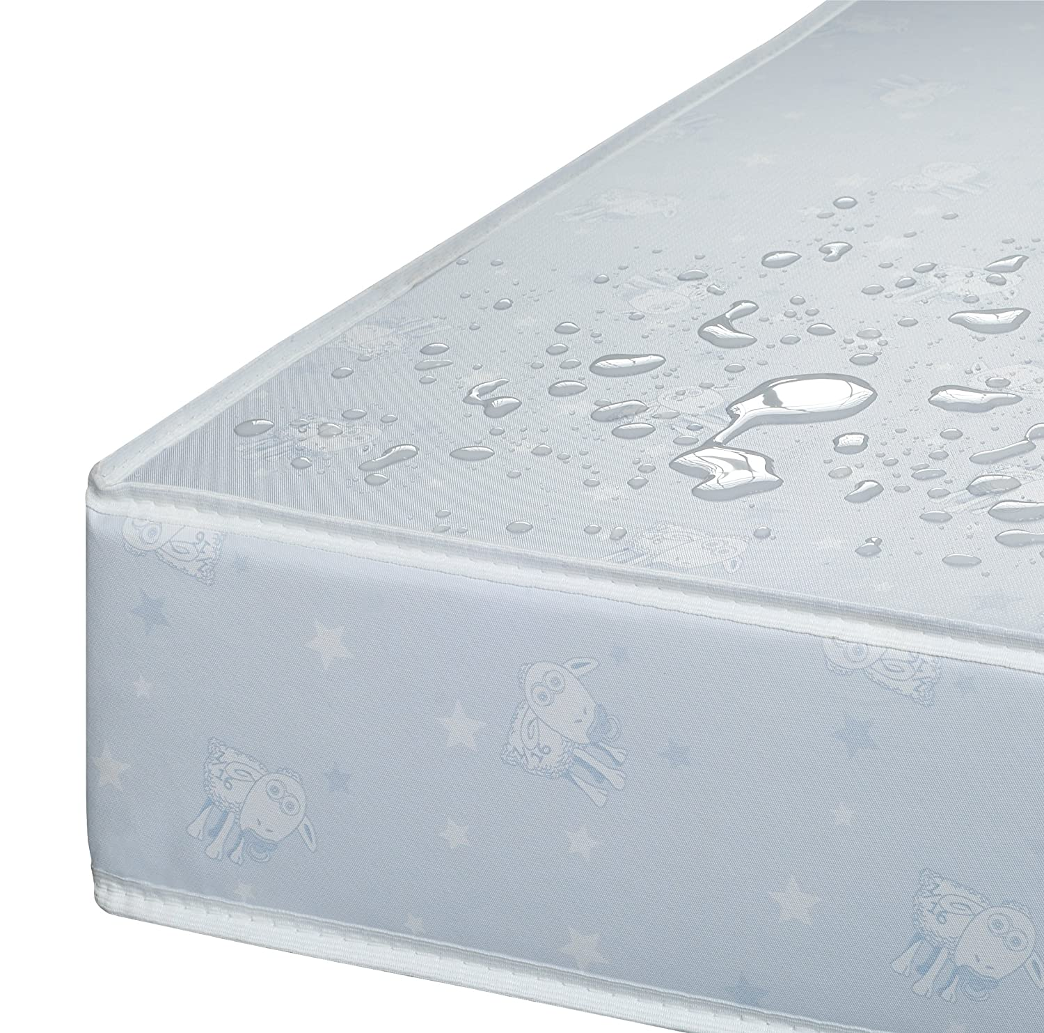 a sleeper mattress sleep country write ellison reviews elite serta perfect review