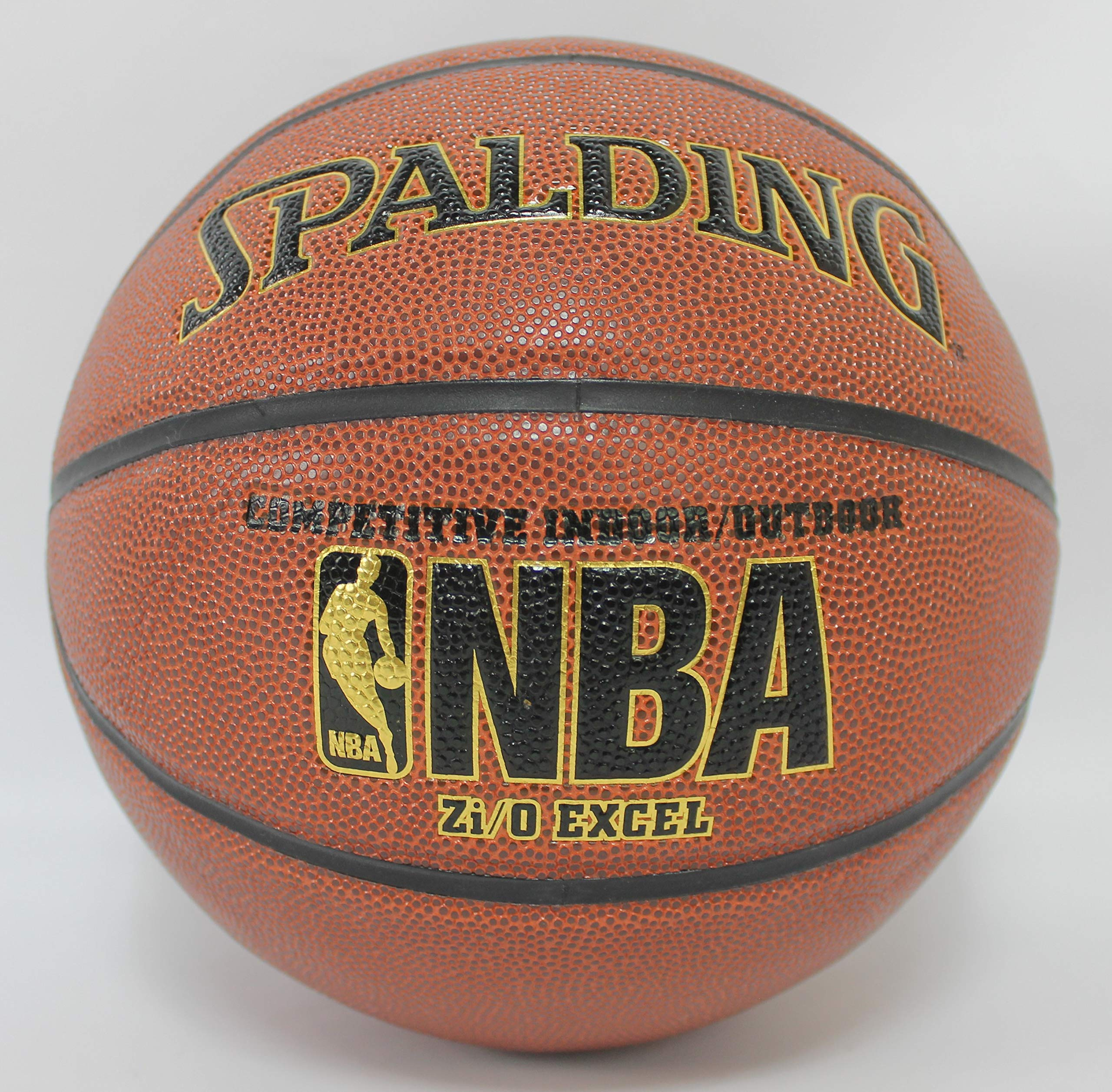 Oscar Robertson Autographed Milwaukee Bucks Spalding Basketball w/Tristar COA