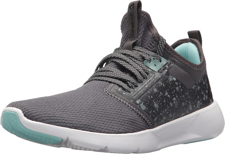 Reebok Women's Plus Lite 2.0 Sneaker