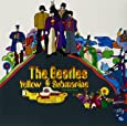 Yellow Submarine [Vinilo]