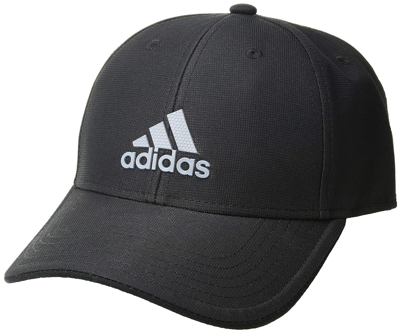804b3909a adidas Men's Decision Cap