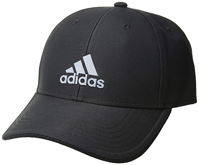 03087276c5 adidas Men's Decision Cap