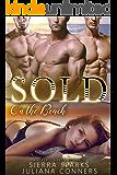 Sold on the Beach: A Reverse Harem Romance