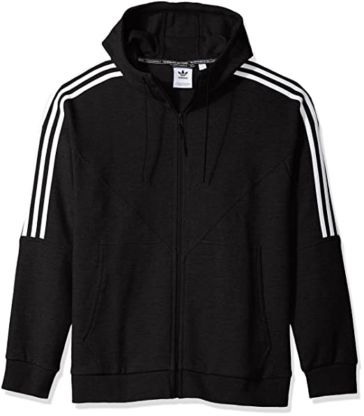 adidas Originals NMD Full Zip Hoodie Men's
