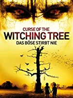 Curse of the Witching Tree [dt./OV]