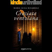 Crociata veneziana (Veneziano Vol. 4)
