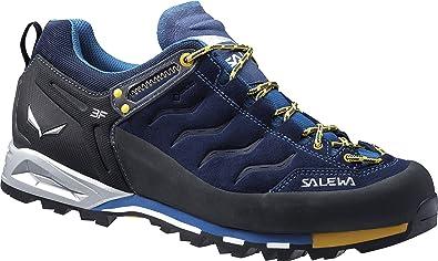 SALEWAMountain Trainer GTX rlI0tWGaf3