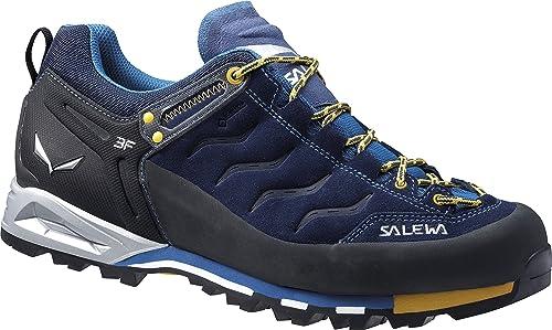 Venta De Envío Bajo Calzature & Accessori blu navy per donna Salewa Mtn Trainer A La Venta El Precio Barato P7P12J4
