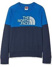 The North Face T93l6m Camiseta De Manga Corta 8f89d270b5d