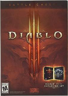 Diablo 3 Collectors Edition Crack Offline Game