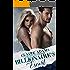 Billionaire's Escort (An Alpha Billionaire Romance Love Story) (Billionaires - Book #15)