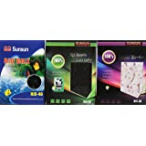 SunSun Canister Filter Media Set