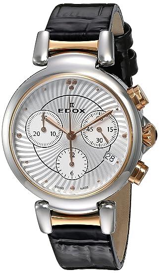 Reloj - EDOX - Para - 10220 357RC AIR