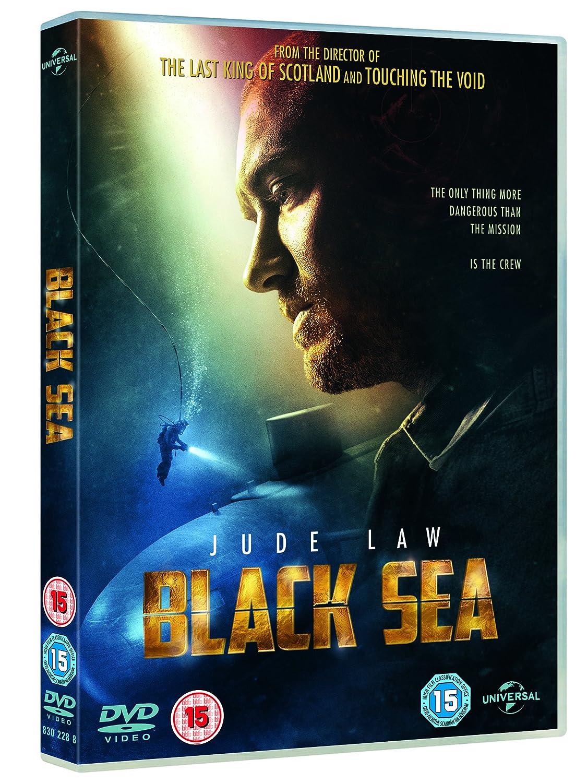 Film Black Sea: viewers reviews 72