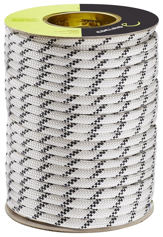 Edelrid Performance Static 11mm - Statikseil