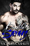 Beautiful Savage (Savage & Ink Book 2)