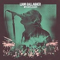Mtv Unplugged (live At Hull City Hall) (Vinyl)