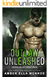 Outlaw Unleashed (Aspen Valley Wolf Pack Book 3)