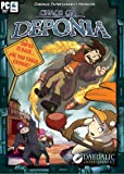 Chaos on Deponia [Download]