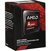AMD AD740KYBJABOX 3.9GHz Socket AM3+ Processor