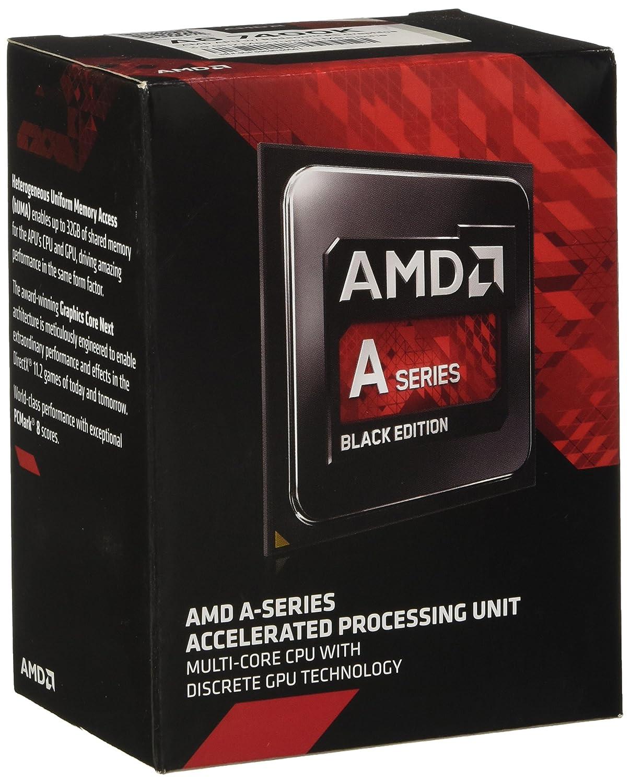 AMD AD740KYBJABOX 3 9GHz Socket AM3+ Processor