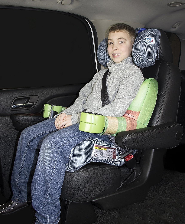 Diaper Harness Teens Wire Center Circuit Writer Pensilverbased5grepairs Traces Amazon Com Kidsembrace Nickelodeon Booster Car Seat Teenage Rh Bird Flight Big Dog