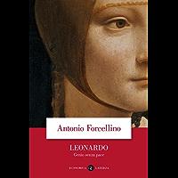 Leonardo: Genio senza pace