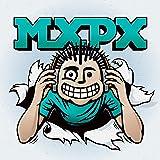MxPx (Deluxe) [Explicit]