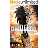 Bridgers 2: The Cost of Survival (Bridgers Series)