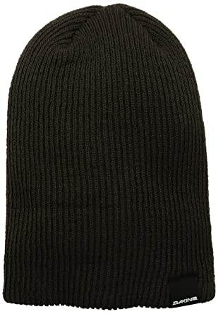 Dakine Men s Tall Boy Beanie c3c590674786