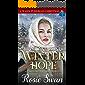 Rag and Bone Winter Hope: A Christmas Victorian Romance