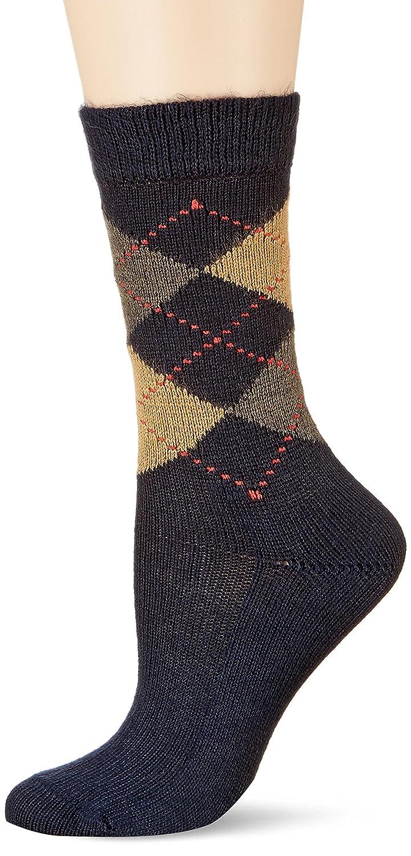 Burlington Damen Socken Whitby: Amazon.de: Bekleidung