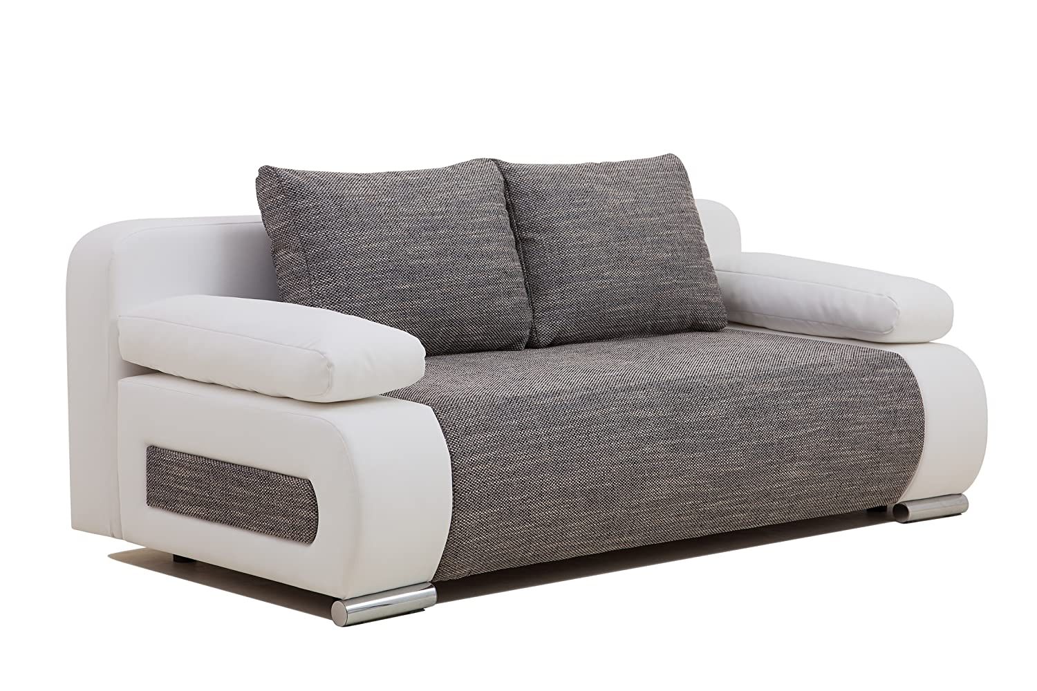 Schlafsofa jugendzimmer ikea  Sofas & Couches | Amazon.de