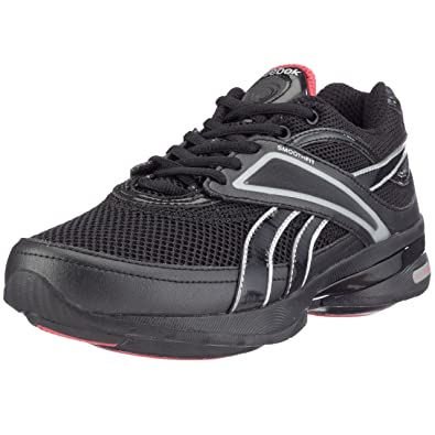 673818b97a633f Reebok EASYTONE REEINSPIRE J15895 Unisex-adult Sports Shoe