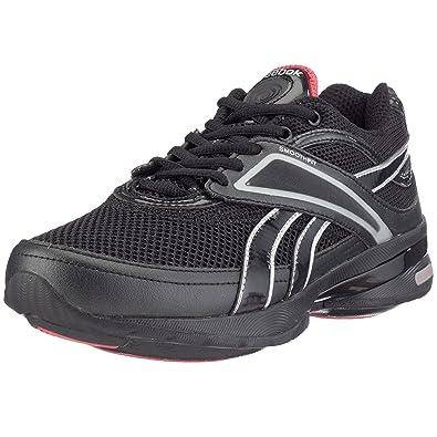 904947e33c2a5 Reebok EASYTONE REEINSPIRE J15895 Unisex-adult Sports Shoe