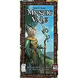 AEG Mystic Vale Card Game