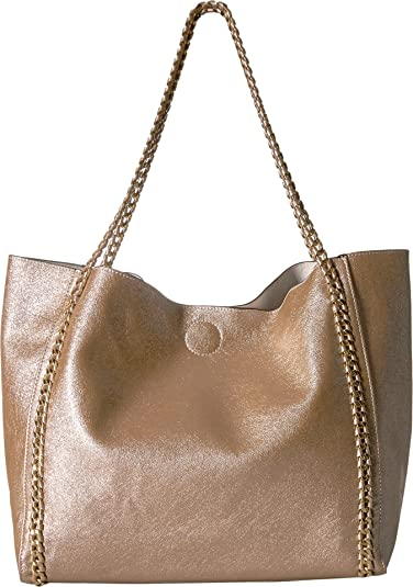 97b6e034afc ALDO Women's Lerralian Gold One Size: Handbags: Amazon.com