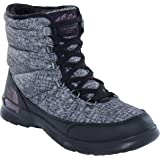 The North Face W Thermoball Lace Ii, Women's Walking Shoes
