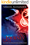 Journey (Salinor the Beginnings Book 3)