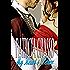 My Heart's Desire (Book 5 Devereux Series)