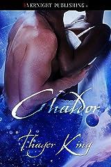 Chaldor Kindle Edition