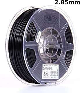 Verbatim 2.85mm Transparent Abs 3d Printer Filament Computers/tablets & Networking 3d Printers & Supplies 1kg