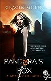 Pandora's Box (Road to Hell series #1)