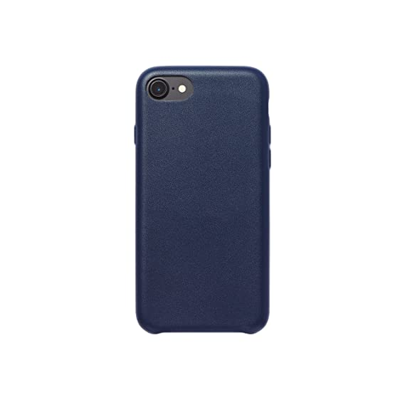 iphone case 7 blue