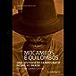 Mocambos e quilombos: Uma história do campesinato negro no Brasil (Agenda Brasileira)