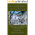 A Garden In Sarlat: Fulfilling an ambition to run a bed and breakfast in The Dordogne