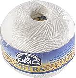DMC Petra yarn size 3 colour 54460