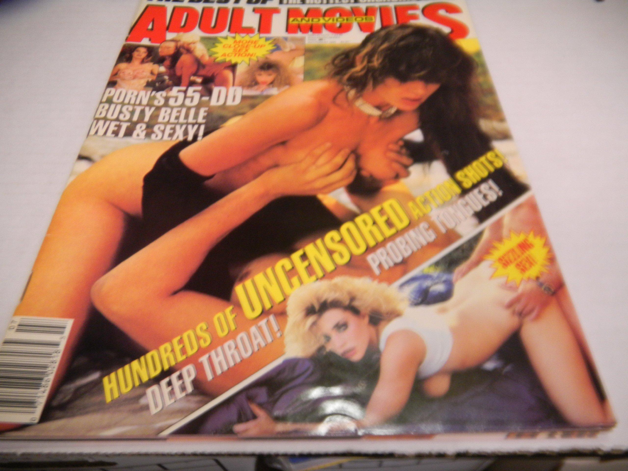 Bintang sex porno american